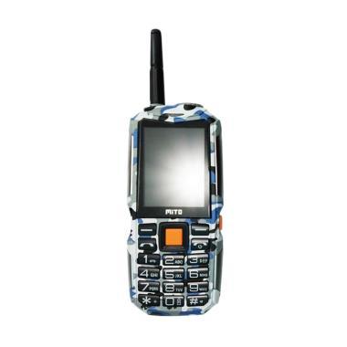 https://www.static-src.com/wcsstore/Indraprastha/images/catalog/medium//1040/mito_mito-890-army-handphone---biru-loreng--dual-sim--10000-mah-_full04.jpg