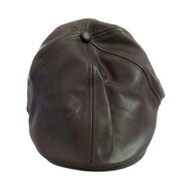 5 Buah Topi Bayi Pakaian Dalam Katun Motif Hewan Cukin Kuning ... 7e14625790