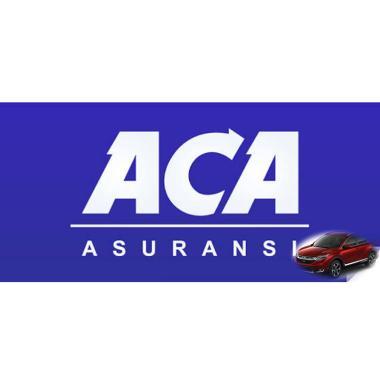 harga ACA Asuransi for Honda CRV 2.4 L Prestige AT 2012 Jawa Blibli.com