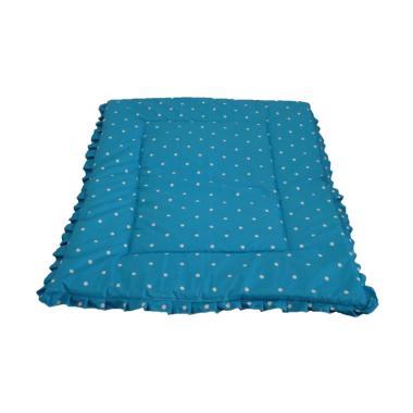 https://www.static-src.com/wcsstore/Indraprastha/images/catalog/medium//1043/babybess_babybess-bed-cover-bayi-motif-polka-biru-muda_full02.jpg