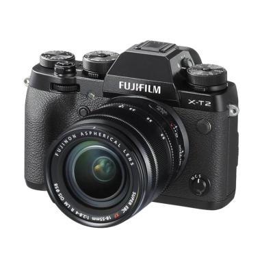 https://www.static-src.com/wcsstore/Indraprastha/images/catalog/medium//1043/fujifilm_fujifilm-x-t2-kit-18-55mm-f2-8-4-kamera-mirrorless_full03.jpg