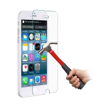 Tempered Glass Screen Protector ...