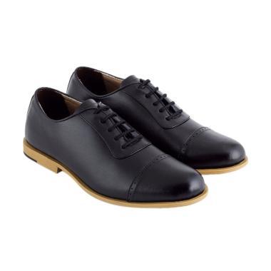 Terbaru. JK Collection Sepatu Formal Pria JDN 6606. Rp 350.280. 2 penawaran  lain ... 2b1cba97c9