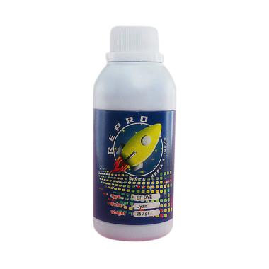 https://www.static-src.com/wcsstore/Indraprastha/images/catalog/medium//1044/repro_repro-tinta-printer-for-epson-dye---cyan---250-ml-_full02.jpg
