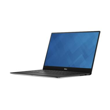 Jual DELL XPS13 Ultrabook [13 Inch/ i5-7200U/ 8GB/ 256GB/ Win 10 Pro] Harga Rp 22550000. Beli Sekarang dan Dapatkan Diskonnya.