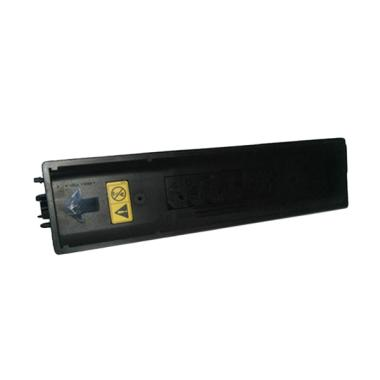 https://www.static-src.com/wcsstore/Indraprastha/images/catalog/medium//1046/kyocera_kyocera-original-tk-4109-toner-cartridge---hitam_full04.jpg