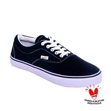 Jual Sepatu Salvo Pria Online - Harga Baru Termurah Maret 2019 | Blibli.com