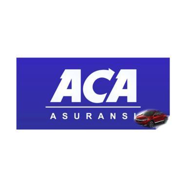 harga ACA Asuransi for Honda CRV 2,4 L Prestige AT 2016 Jawa Blibli.com