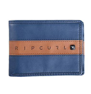 Rip Curl BWUGT3 49 Word Boss PU Slim - Navy