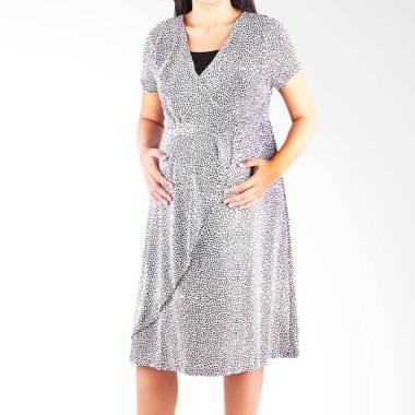 https://www.static-src.com/wcsstore/Indraprastha/images/catalog/medium//1048/hmill_hmill-1146-baju-hamil-dress-hamil-menyusui---putih_full03.jpg