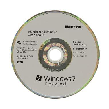 https://www.static-src.com/wcsstore/Indraprastha/images/catalog/medium//1048/microsoft_windows-7-professional-sp1-x64-original_full04.jpg