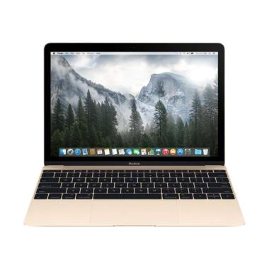 Apple Macbook 2017 MNYL2 Notebook - ... nch/ Core i5/ 8GB/ 512GB]