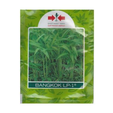 Panah Merah Benih Tanaman Bangkok LP atau Kangkung [1500 Biji]