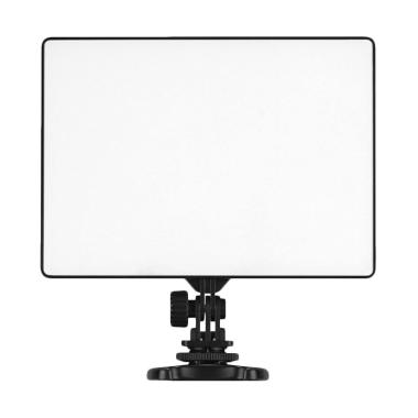 Yongnuo YN300 Air Pro LED Camera Video Light Tokocamzone