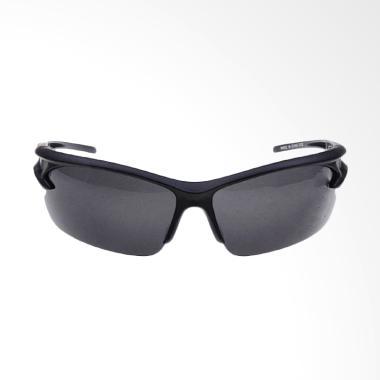 Jual Kacamata Biasa Terbaru - Harga Murah  2e7ad2a5e8