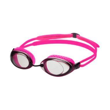 Barracuda Dr.B Optical F940 Honeyco ... ta Renang - Pink [#94095]