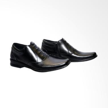 JAFERI PDH-02 Resleting Kulit Sepatu Pantofel Pria -... Rp 299.000 Rp  499.000 40% OFF b76acaa027