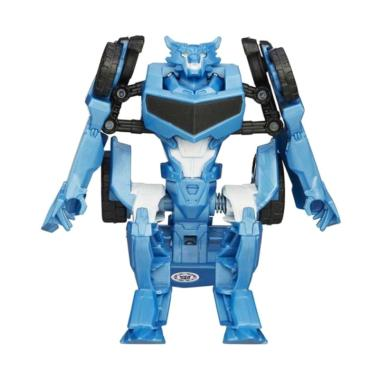 Hasbro B0905 Transformers Robots in Disguise One-Step Steeljaw Action Figure
