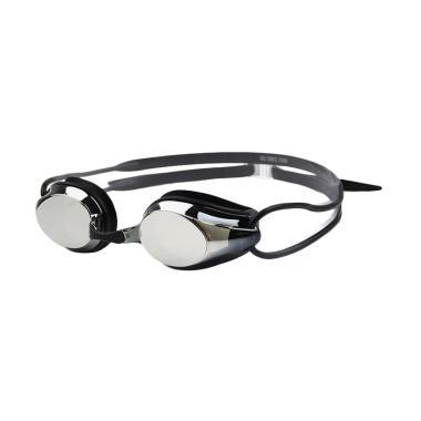 Arena Swim Goggles Mirror Kacamata Renang [SSMK AGG-.