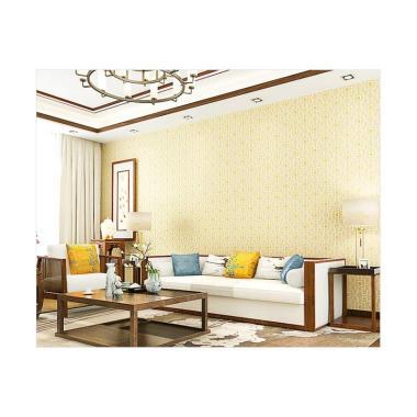 Jual Wallpaper Dinding 4d Terbaru Harga Murah Blibli Com