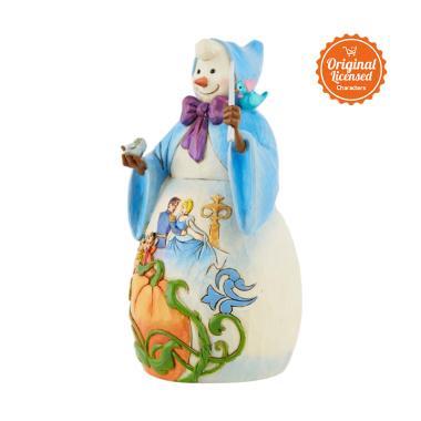 https://www.static-src.com/wcsstore/Indraprastha/images/catalog/medium//105/MTA-1882689/disney_snowman-cinderella-cl0824046022_full05.jpg