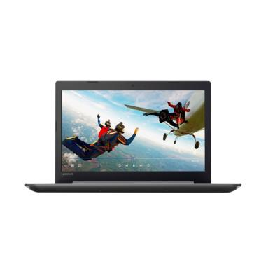Lenovo IdeaPad 320-14IKB-1UID Laptop