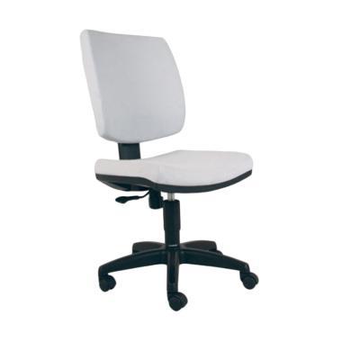 1030+ Kursi Kantor Putih HD
