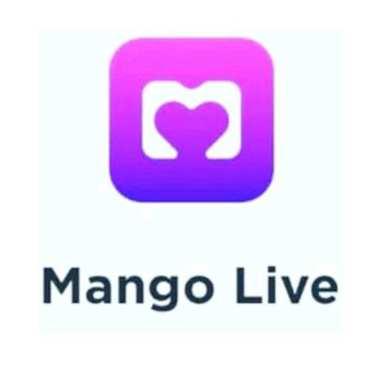 Top Up Mango Live