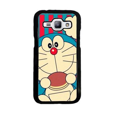 Acc Hp Doraemon Y1885 Custom Casing for Samsung J1 2015