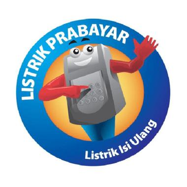 harga FS - PLN Token Listrik [100.000] Blibli.com