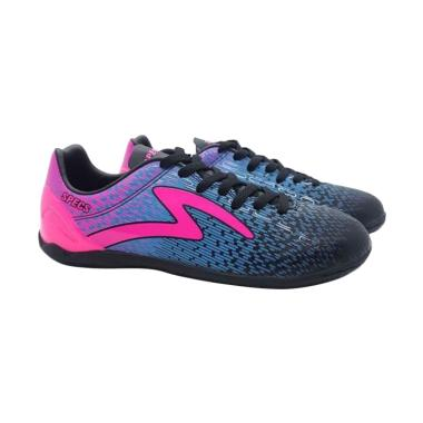 Specs Photon Sepatu Futsal [IN 400724]