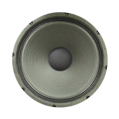 ACR Type 38156 Special [350 Watt/ 15 Inch]