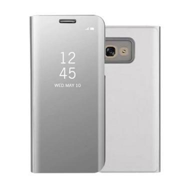 Harga Murah Samsung Galaxy A7 Terbaru Desember 2018 Shoppingku Info