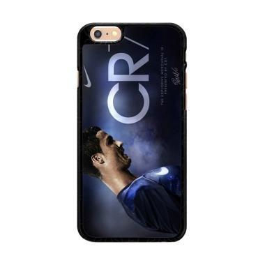 Flazzstore Cristiano Ronaldo Cr7 X4 ...  iPhone 6 Plus or 6S Plus