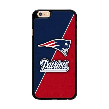 Flazzstore New England Patriots X48 ...  iPhone 6 Plus or 6S Plus