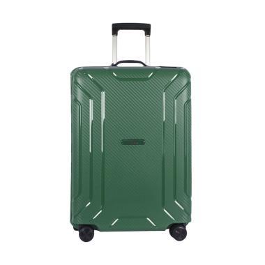 Condotti 63122 Koper - Green [28 inch]