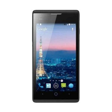 Promo ZTE Blade G V815W Smartphone [4GB/ 512MB]