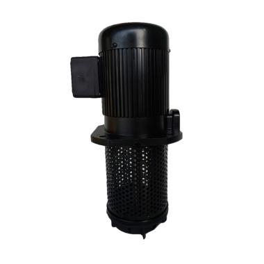 iDealEZ TC-4155 Single Three Phase Machine Tool Coolant Pump [1/4 HP]