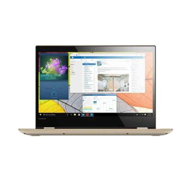 Lenovo Yoga 520-141KB-8NID Notebook ...  Touchscreen/ Windows 10]