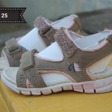 harga Unik Sepatu Sandal Anak Lamino 2 Diskon Blibli.com