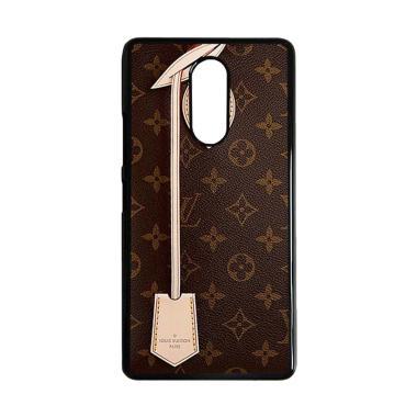 Bunnycase Louis Vuitton Bag L1319 C ... Casing for Lenovo K6 Note