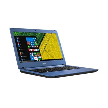 TRADE IN BCP - Acer ES1-432 Noteboo ...  4GB/ 500 GB/ Windows 10]