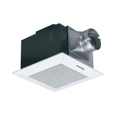 Panasonic FV24CDUN Exhaust Fan