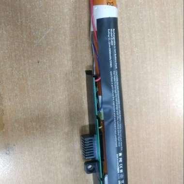 harga Baterai Acer one 14 Z1402 Original HITAM Blibli.com