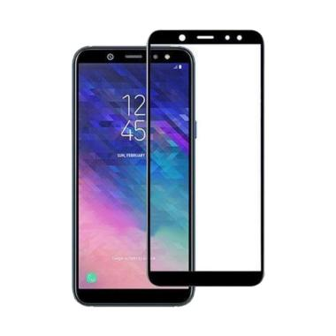 LOLLYPOP Tempered Glass 5D 9H PET Screen Guard Anti ... Rp 30.000 Rp 55.000 45% OFF. (4) · Indoscreen Antibreak Screen Protector for Samsung ...