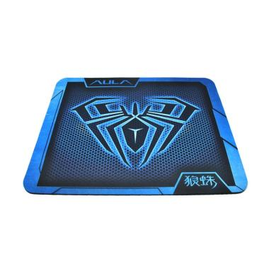https://www.static-src.com/wcsstore/Indraprastha/images/catalog/medium//105/MTA-2509988/aula_aula-varanus-komodoensis-mouse-pad-gaming---blue-black_full04.jpg