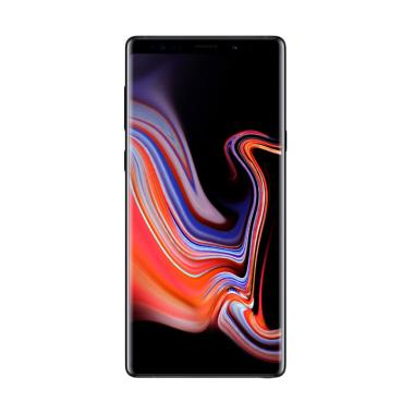 Samsung Galaxy Note9 Smartphone - [128GB/ 6GB]