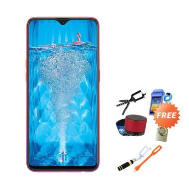 https://www.static-src.com/wcsstore/Indraprastha/images/catalog/medium//105/MTA-2565996/oppo_oppo-f9-smartphone--64-gb--4-gb----free-8-aksesoris_full07.jpg