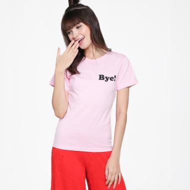fb8b6deb Kaos T Shirt Jclothes - Jual Produk Terbaru Maret 2019   Blibli.com