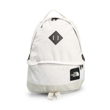 The North Face Back To Berkeley Daypack Tas Ransel Pria [NF0A3BX9X]